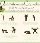 aromaterapiahortela
