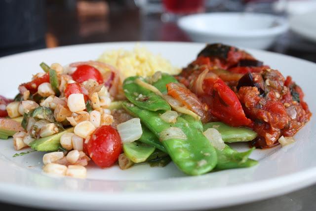 08 12 11 veg plate - reduced